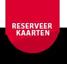 Reserveer Kaarten