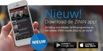 Download de ZINiN App
